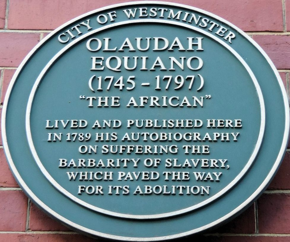 equiano essays Life of olaudah equiano life of olaudah equiano aloud equation was born in 1 745, in now what is known as nigeria need essay sample on life of olaudah equiano.