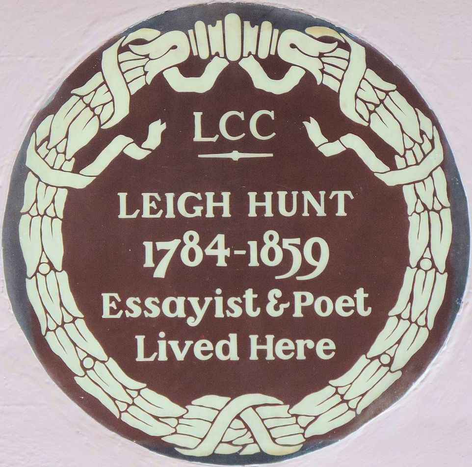 """the poetry society in london National poetry competition 2018 now open for  the poetry society was  founded in 1909 to promote """"a more general recognition and appreciation of  poetry."""