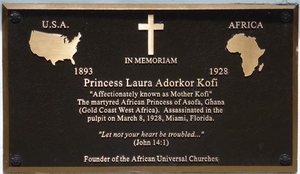 Image result for laura adorkor kofi